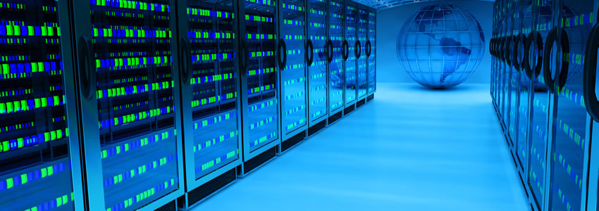 Benefits of Network Virtualization